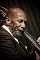 Ron Carter
